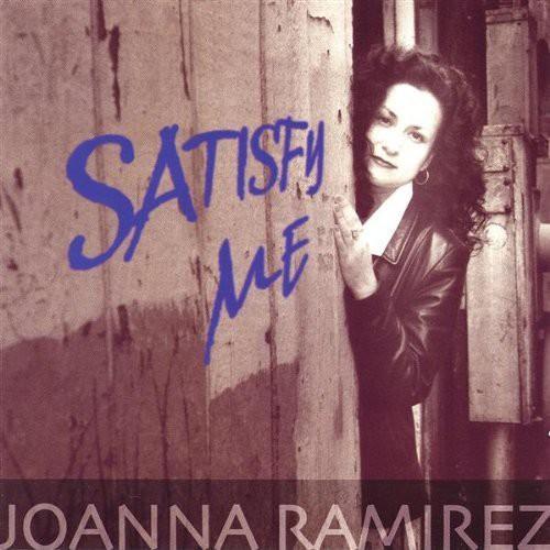 Satisfy Me