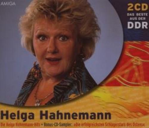 Das Beste Der DDR [Import]