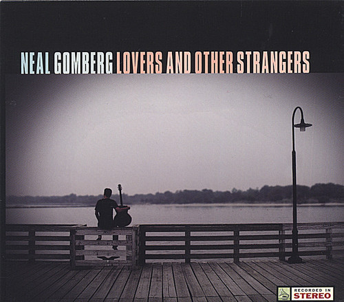 Lovers & Other Strangers