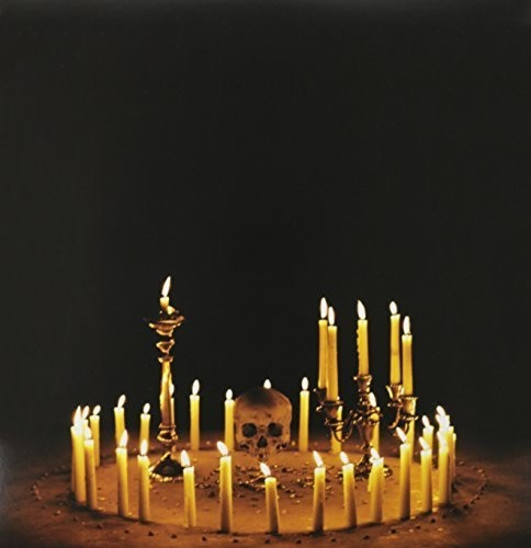 Seance & Other Songs