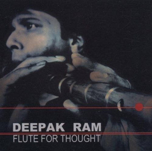 Flute for Thought