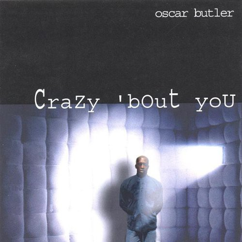 Crazy Bout You