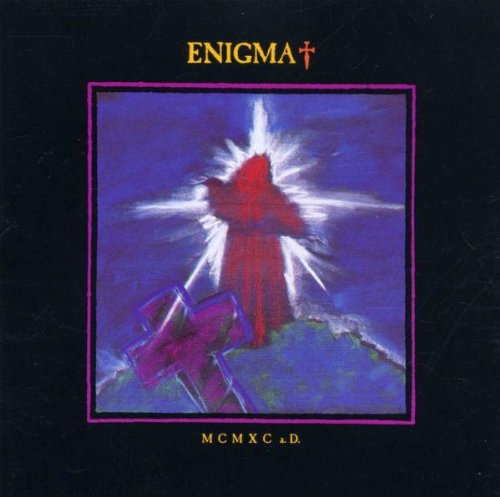 Enigma-MCMXC A.D.