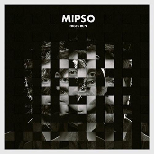 Mipso - Edges Run [LP]