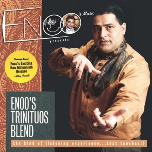 Enoos Trinituos Blend