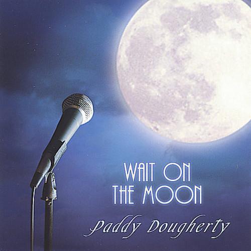 Wait on the Moon