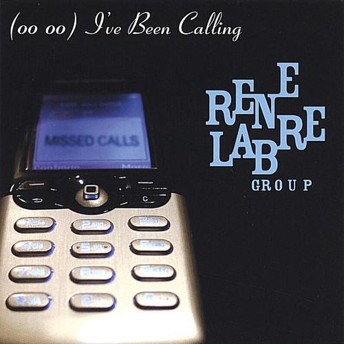Oooo I've Been Calling