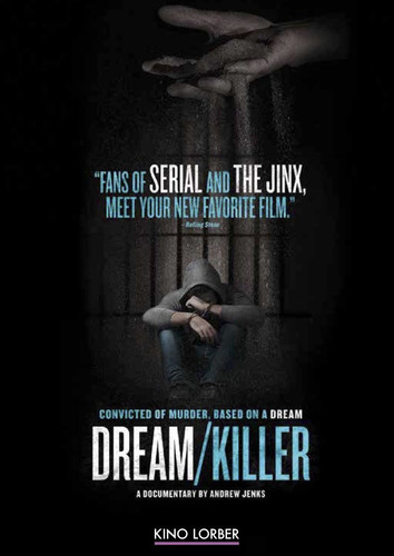 - Dream / Killer / (Bftu)