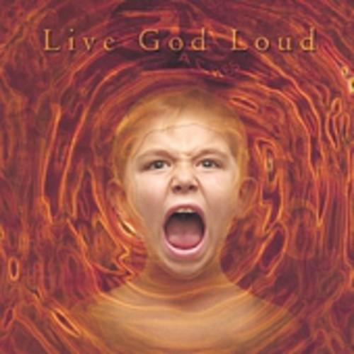Live God Loud