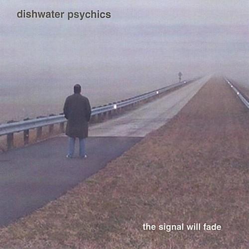Signal Will Fade