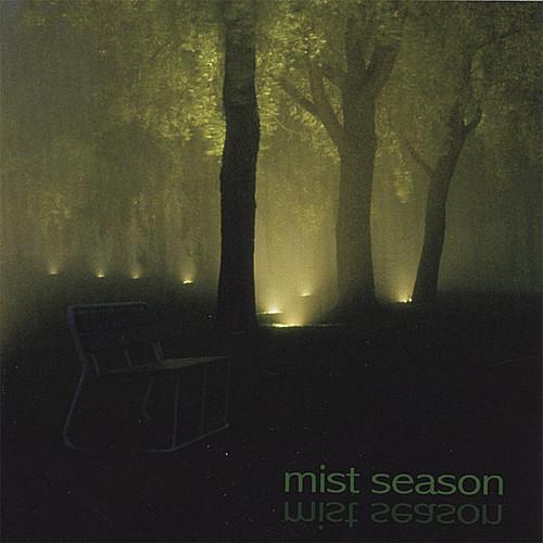 Mist Season