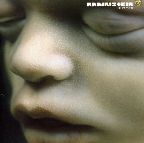 Rammstein-Mutter