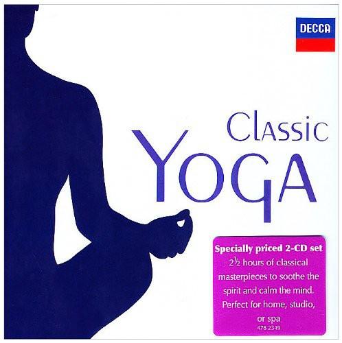 Classic Yoga /  Various [Import]