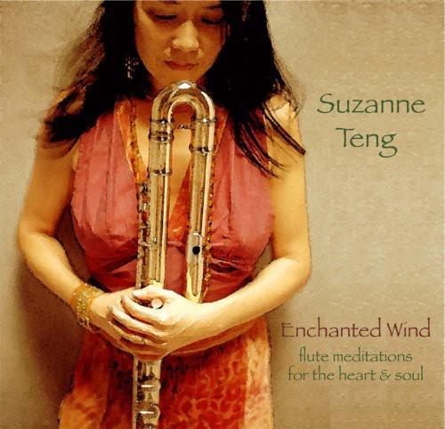 Enchanted Wind