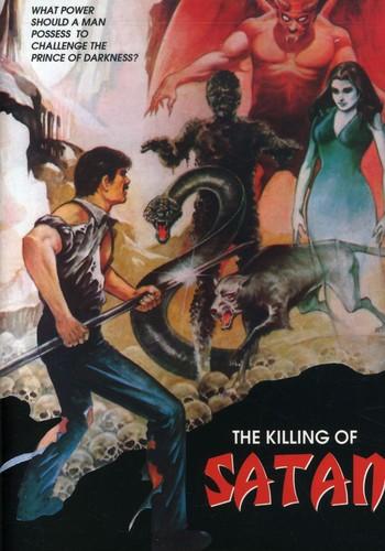 The Killing of Satan