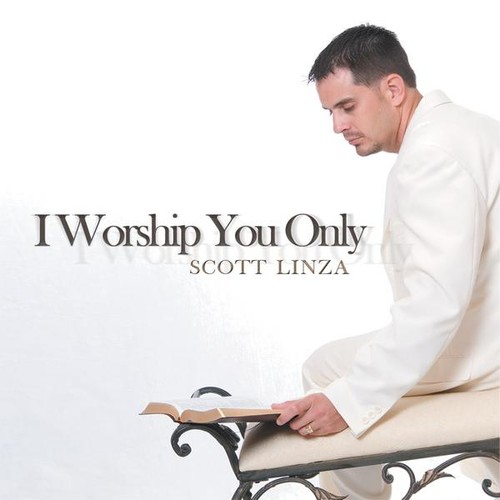 I Worship You Only