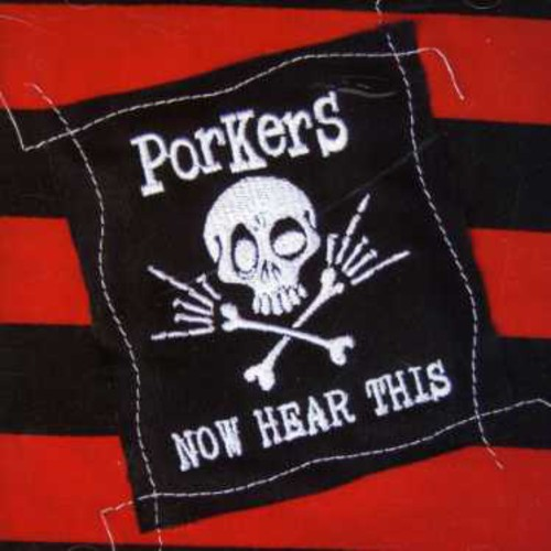 Now Hear This [Import]