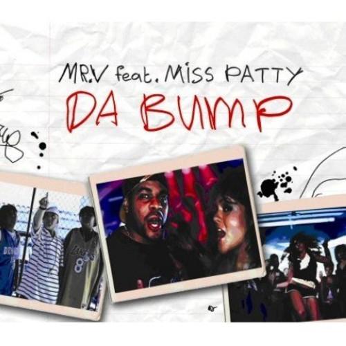 Da Bump-Mixes [Import]