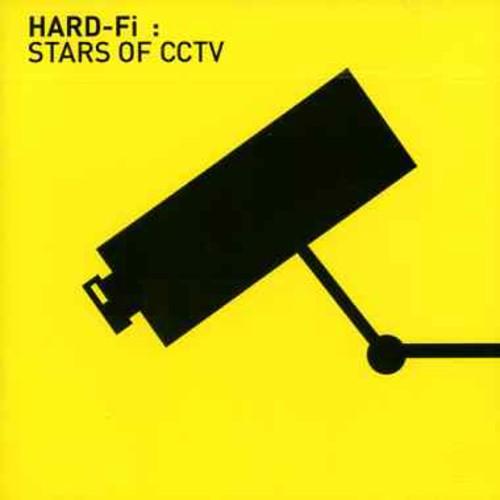 Stars of CCTV [Import]