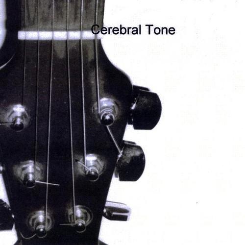 Cerebral Tone