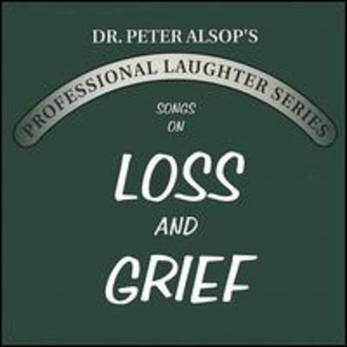 Songs on Loss & Grief