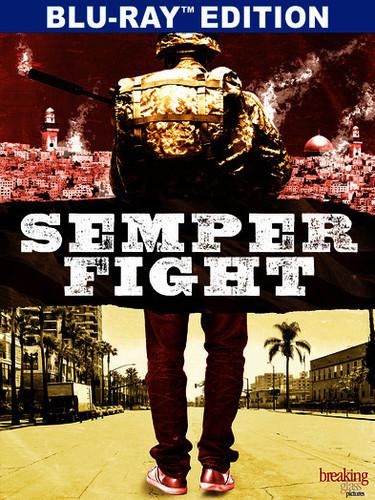 Semper Fight