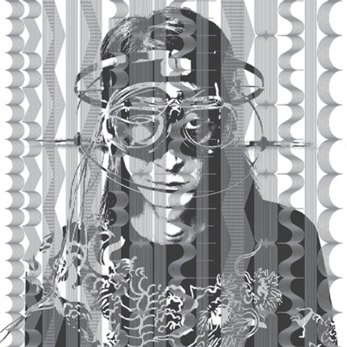 Masaki Batoh - Brain Pulse Music [Import]