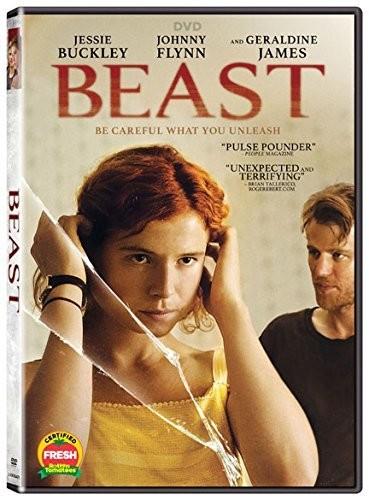 Beast - Beast