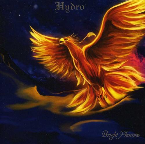 Bright Phoenix [Import]
