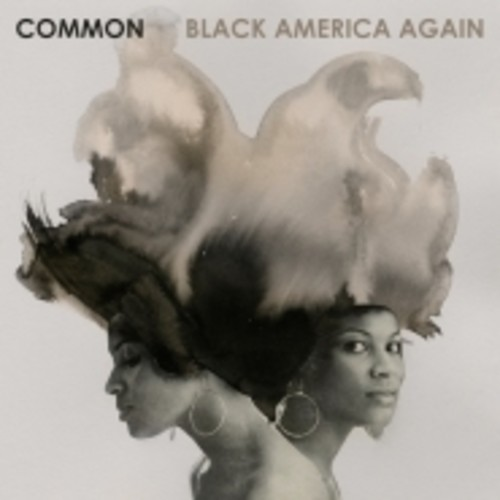 Black America Again [Explicit Content]