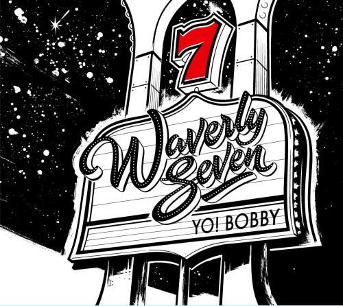 Yo! Bobby