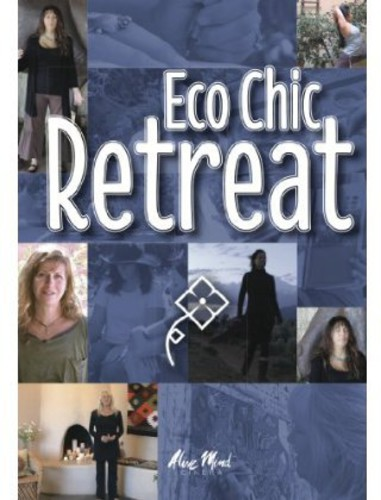 Eco Chic Retreat