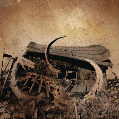 Songs of III Hope & Desperation [Import]