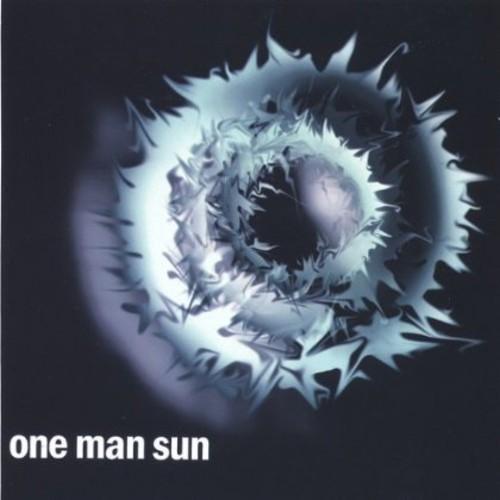 One Man Sun