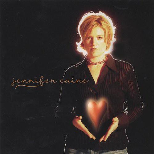 Jennifer Caine