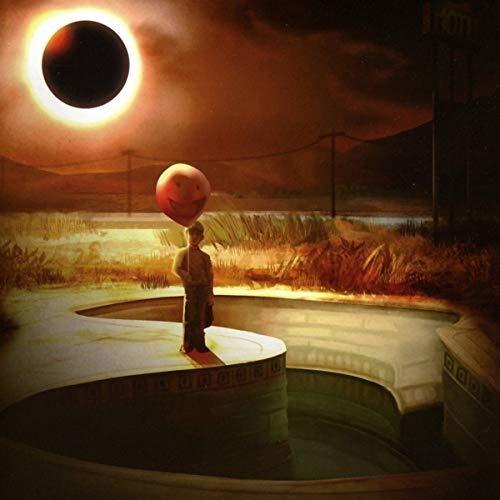 Cane Hill - Kill The Sun EP