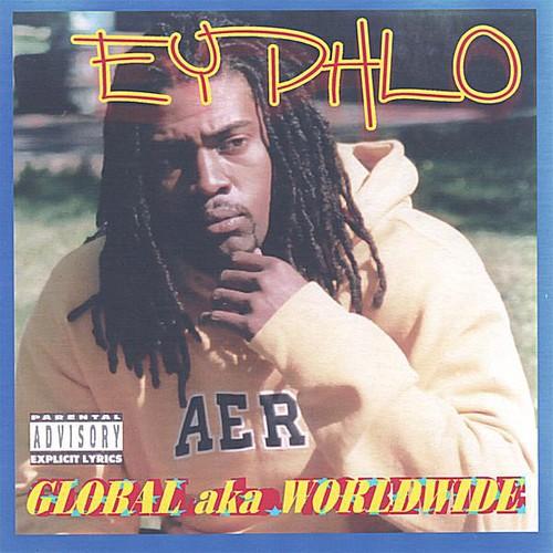 Global Aka Worldwide