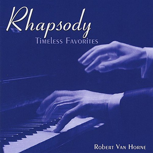 Rhapsody/ Timeless Favorites