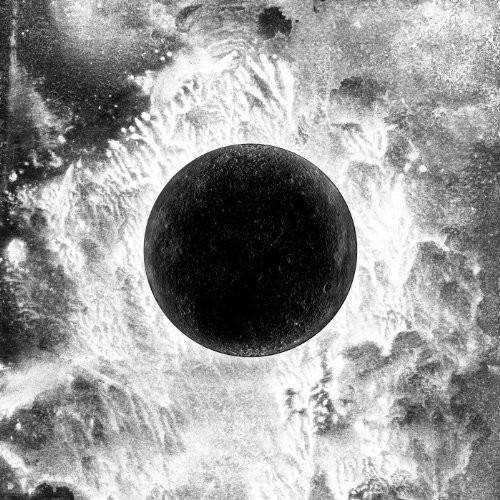 Son Lux - Alternate Worlds [Vinyl]