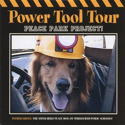 Power Tool Tour
