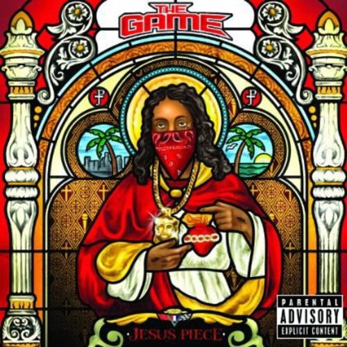 The Game - Jesus Piece