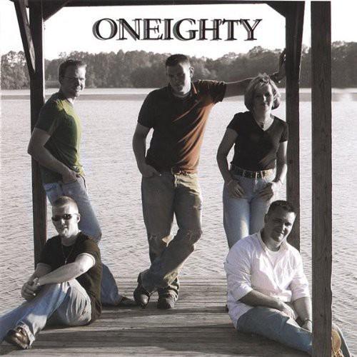 Oneighty