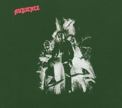 Audience [Import]