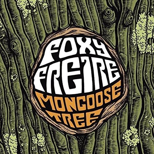Mongoose Tree