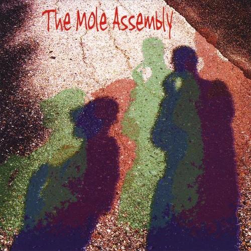 Mole Assembly