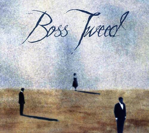 Boss Tweed