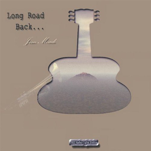 Long Road Back