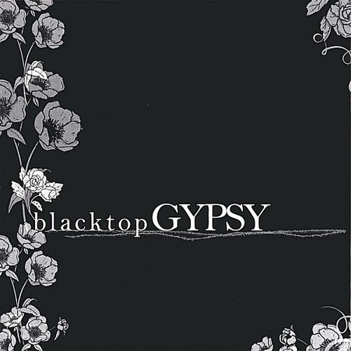 Blacktop Gypsy