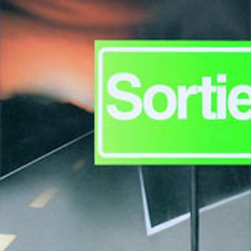 Sortie