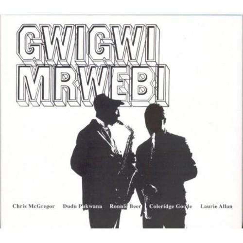 Mbaqanga Songs